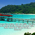 'Menyesal Guna Servis Ejen Luar, Bercuti Di Pulau Perhentian'