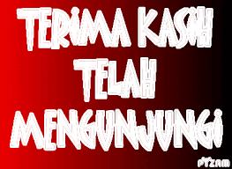 http://info-togeljitu.blogspot.co.id/