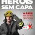 CTT juntam-se à Campanha Solidária de apoio aos Bombeiros Portugueses