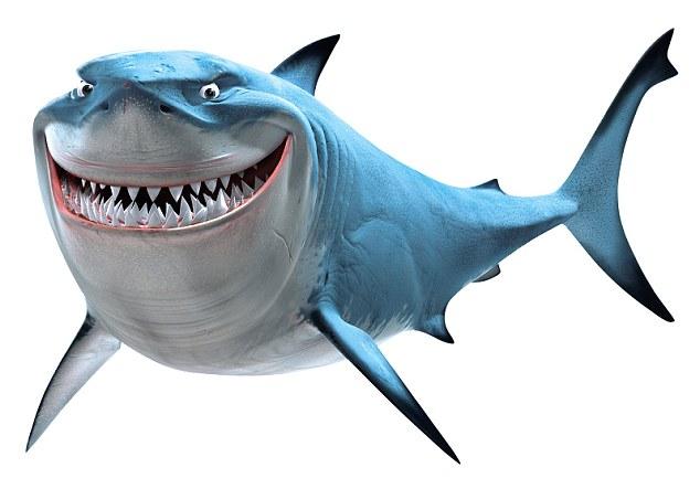 """INTERAÇÃO SISTEMA DE ENSINO: Coloque um """"Tubarão"""" em seu tanque ..."""