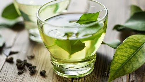 tè allinsulina per dimagrire