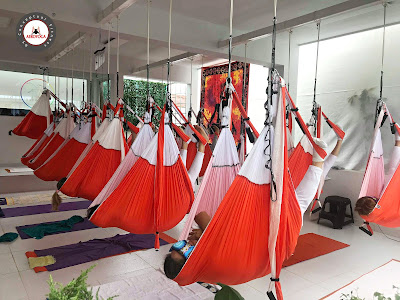 aeroyoga, yoga aereo, air yoga, aerial yoga, fly, flying, argentina, formosa, paraguay, asuncion, dominique fragnaud, buenos aires, salud, ejercicio, gravity, wellness, anti, age, edad