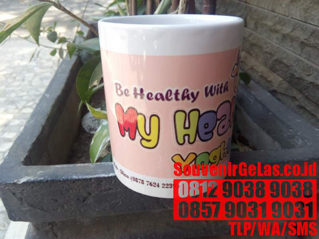 SUPPLIERS OF MUGS IN SOUTH AFRICA BOGOR