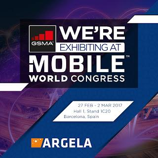 Türk Telekom iştiraki Argela, 5G teknolojisi ProgNET'la dünyadaki en iyi 5 çözüm arasına girdi