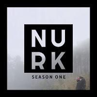 Nurk, Season One
