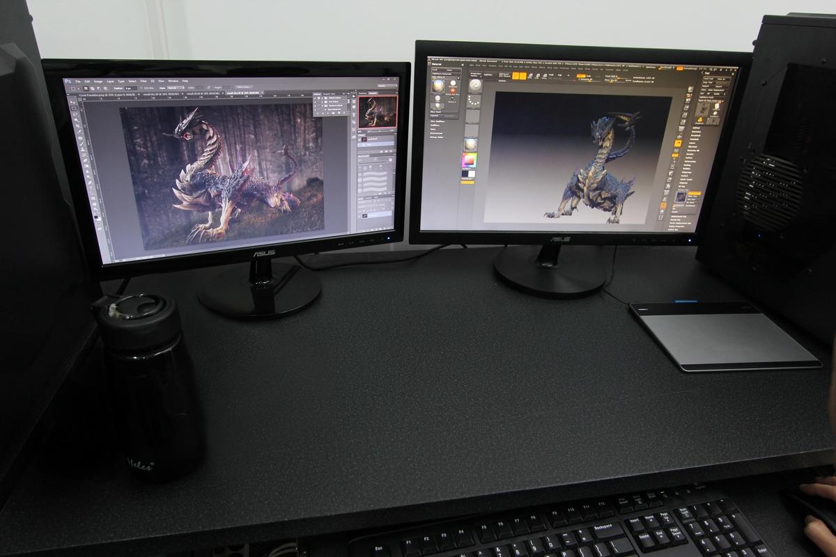 550 Koleksi Ide Desain Komunikasi Visual Di Indonesia HD Gratid Yang Bisa Anda Tiru