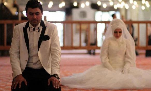 Inilah 6 Sebab Wanita Yang Sudah Berkahwin Lebih Menarik Dari Yang Single