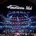 American Idol Winners List Of All Seasons 1 to 15 (2002-2016)