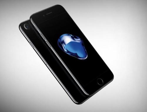Kredit Hp Apple iPhone 7 Plus aea6fd47c6