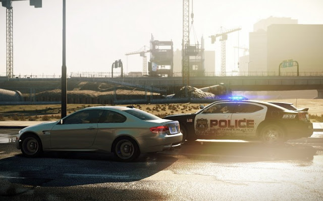 Need for speed most wanted 2012 pc full version free for Need for speed most wanted full
