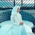 Lirik Lagu Kesilapanku Keegoanmu - Nazia Marwiana