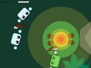 Starve.io Jogos Online Grátis