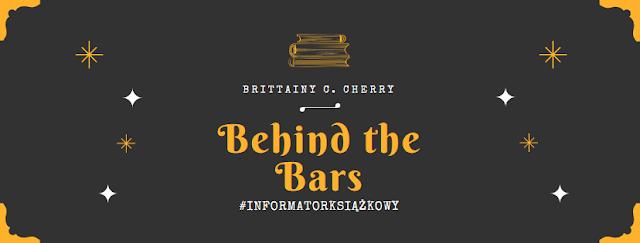 Najnowsza książka Brittainy C. Cherry czeka na premierę w USA!