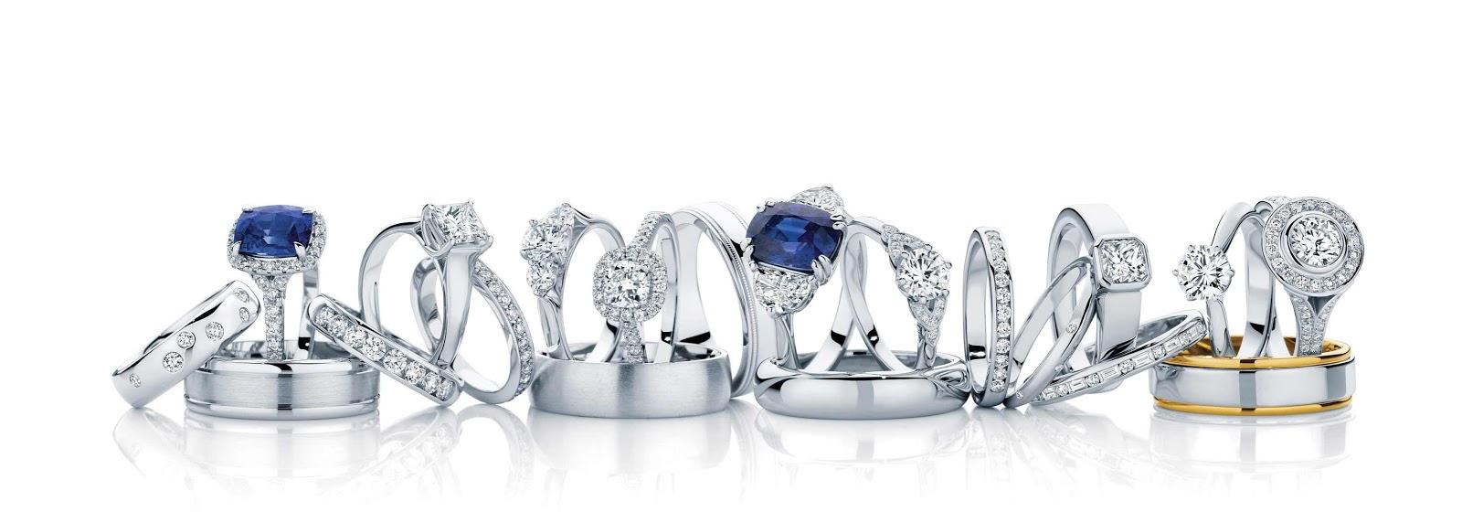 Compra venta diamantes barcelona