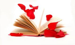 روايات رومانسية ستستمتع بقراءتها