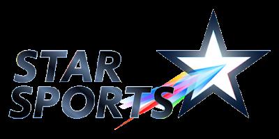 Comment débloquer Star Sports hors de l'Inde
