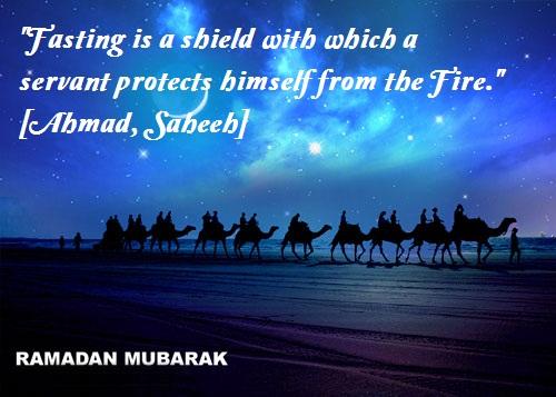 Ramadan_Mubarak_Images