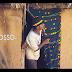 VIDEO | KrisMrosso - Unichague