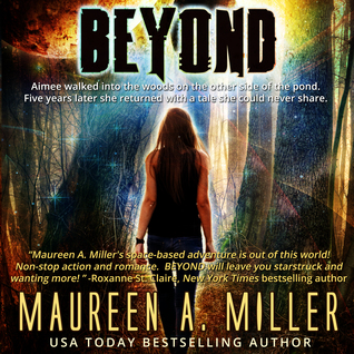https://www.goodreads.com/book/show/32501260-beyond