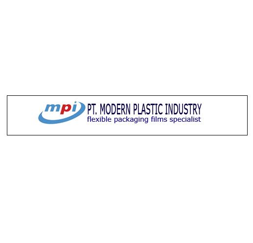 LOKER VIA POS PT.Modern Plastic Industry (MPI) Kawasan Delta Silicon II Lippo Cikarang