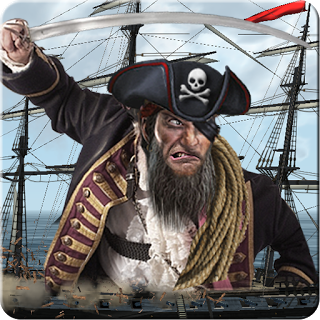 The Pirate Caribbean Hunt MOD APK 6.2