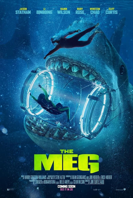 The Meg 2018 Sub Indo : Nonton, Movie, Subtitle, Indonesia, Online, Streaming168