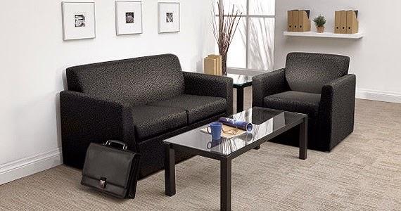 Harga Sofa Office dan Spesifikasinya