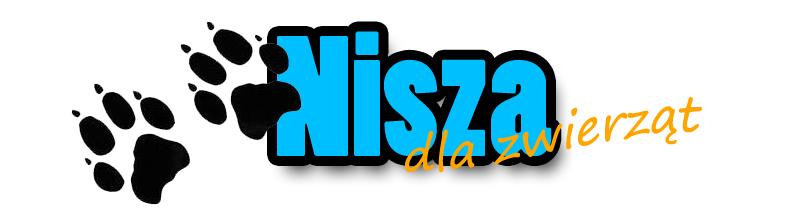 http://niszadlazwierzat.pl/