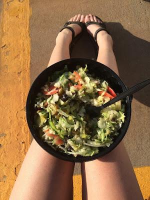 migrena i ishrana