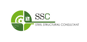 Steel Detailing Services | Rebar Detailing Services | Steel Fabricators USA