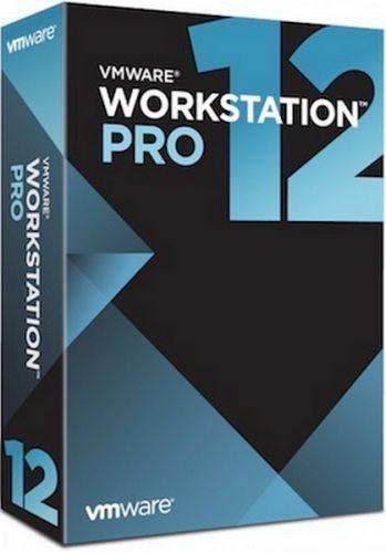 free vmware workstation pro