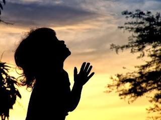 Kata Kata Doa Pagi Hari penuh Makna