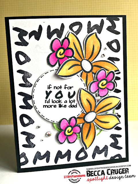funny_mothers_day_stamped_card_flowers
