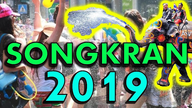 https://www.lifestorybreking.com/2019/04/songkran-2019-google-doodle-celebrating.html