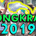 Songkran 2019, Google Doodle Celebrating Today