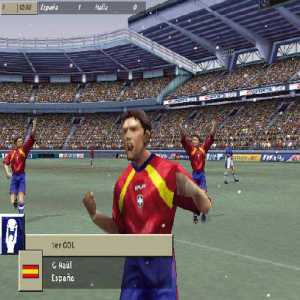 Fifa 99 For PC
