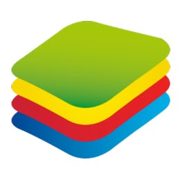 BlueStacks v4.70