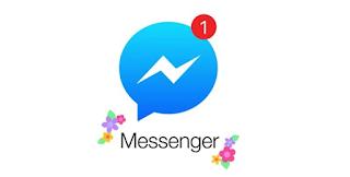 Cara Download dan menginstal Facebook Messenger, Begini caranya