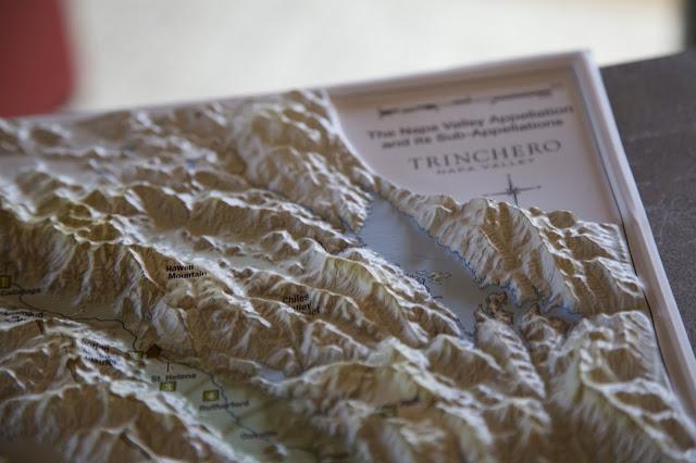 Trinchero Winery