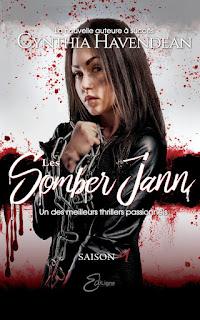 https://sevaderparlalecture.blogspot.com/2018/12/les-somber-jann-saison-4-cynthia.html