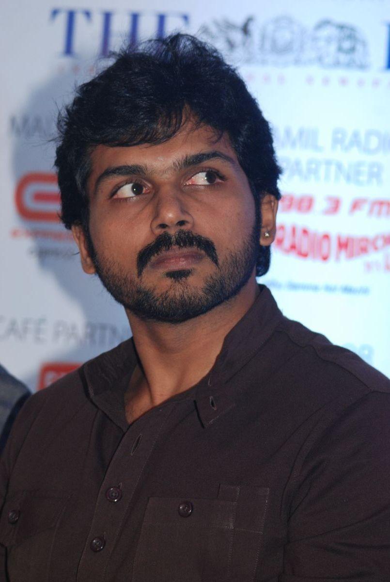 Actor Karthi 15 Best Hd Images Download Indian Celebrities Hd