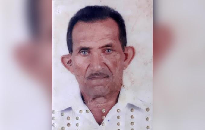 Hospital Mun. de Itaituba procura familiares de idoso que morreu sem acompanhante