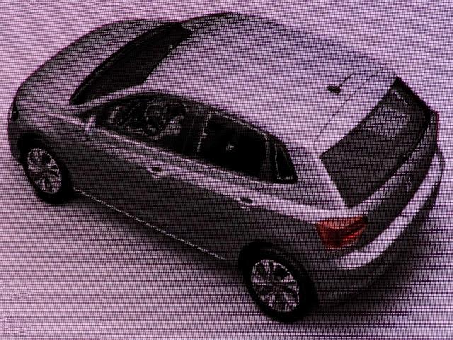 novo VW Polo 2018 - brasileiro