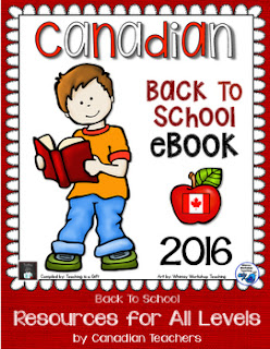 https://www.teacherspayteachers.com/Product/Canadian-Back-To-School-eBook-2016-2698297