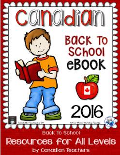 https://www.teacherspayteachers.com/Product/Canadian-Back-To-School-eBook-2016-2698297