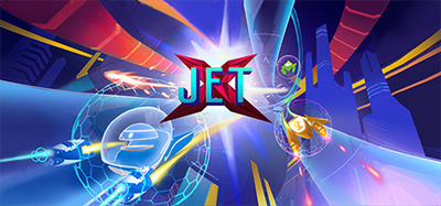 JetX-PLAZA