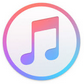 iTunes 12.7.1 (32-bit) 2018 Free Download