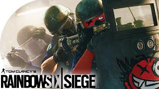 Tom Clancy Rainbow Six Siege Cheats