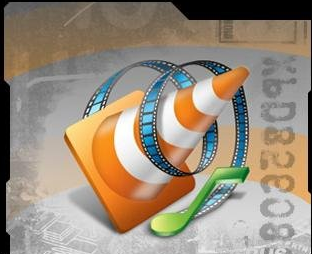 download VLC Media Playe for macfull version with crack