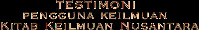http://ilmupeletkita.blogspot.com/2017/05/testimoni.html